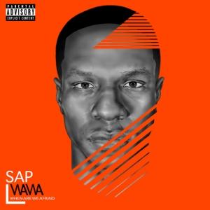 SAP_Wawa_ep-front-large